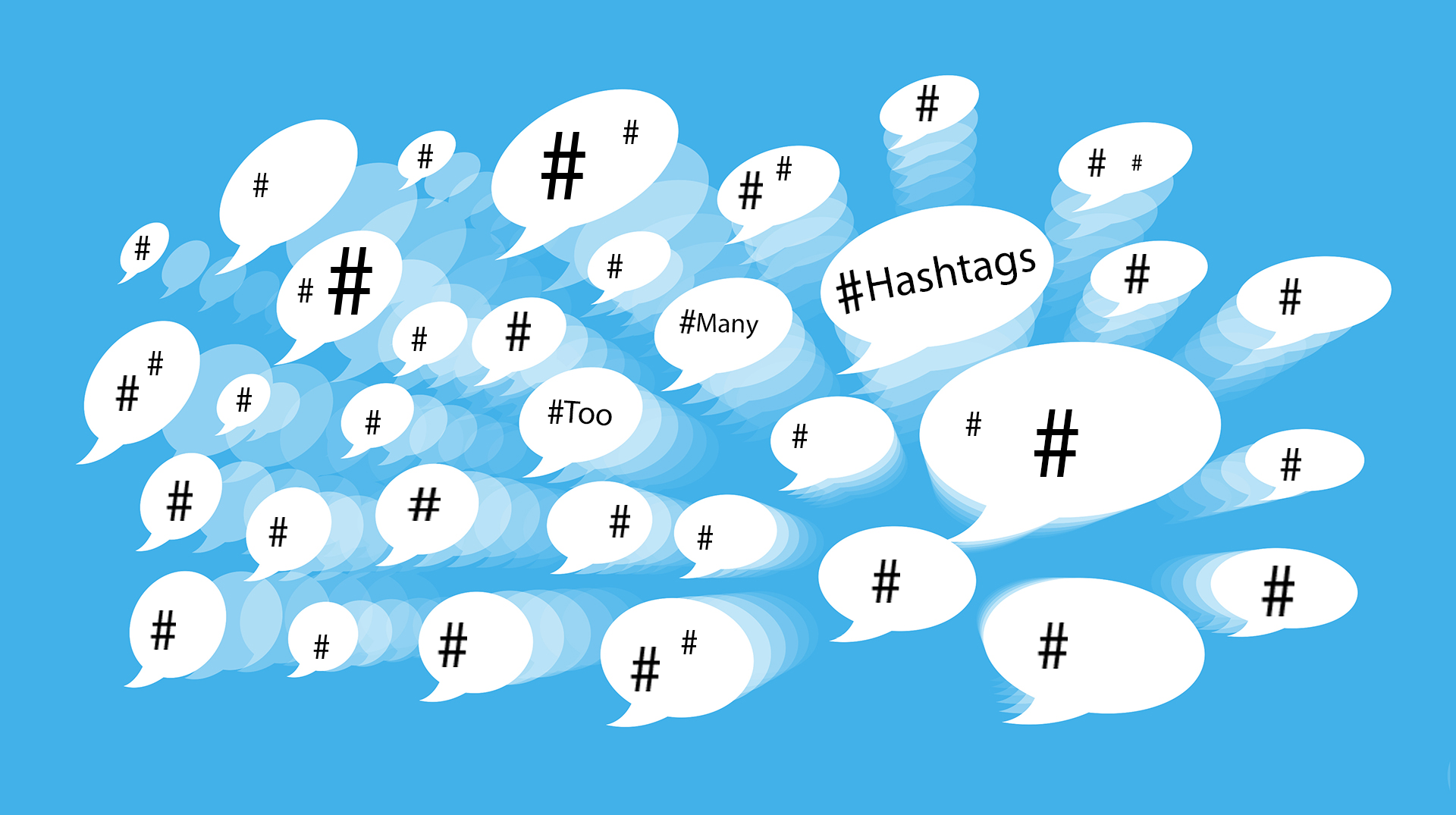 Image result for hashtag png