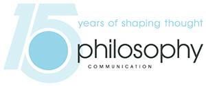 15Philosophy_300x126-2