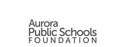 Aurora Public Schools Foundation